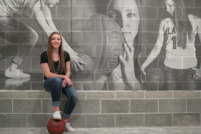 Josie_Sport-wall-collage-small