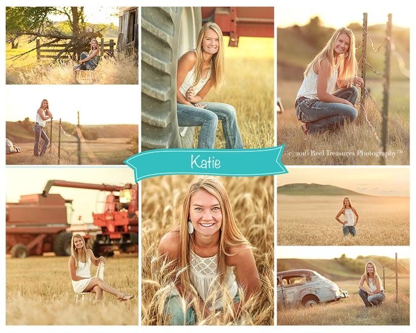Katie FB Blog