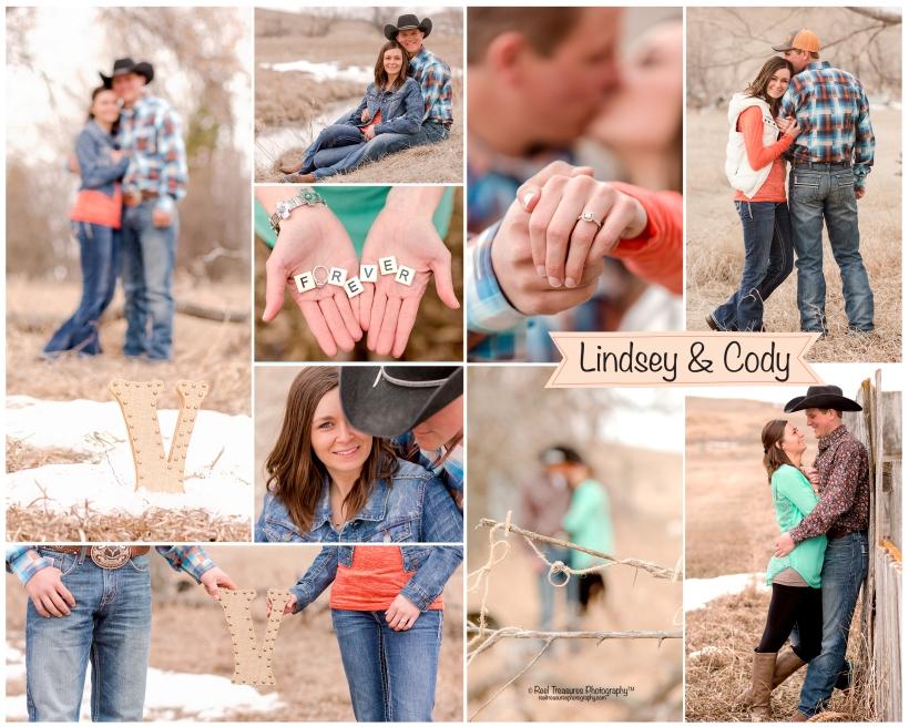 Lindz_Cody_Blog 8x10